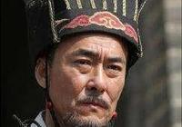 《大明王朝1566》為什麼貢獻大、能力強的胡宗憲沒有入閣?