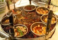 沒有油條的麻辣燙還能是麻辣燙嗎,所以你吃麻辣燙必點什麼菜?