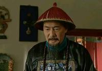 雍正皇帝殺掉了隆科多和年羹堯,為何沒有殺掉老臣張廷玉?