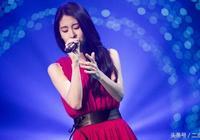 《我是歌手》成很多歌手夢寐以求的舞臺,但有兩位歌手卻後悔參加