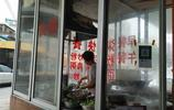 到達東莞企石鎮,街頭吃一份12元的苦瓜炒肉,好吃嗎?