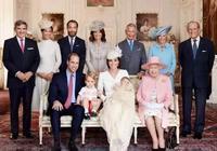 英國公主穿了36年毛呢大衣,到底好在哪?