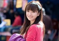 """""""上海第一美女""""沈麗君自殺:只有一條路的婚姻,往往是絕路"""