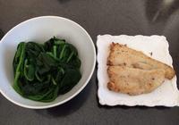 """最適合""""水煮""""的5種青菜,想要""""越吃越瘦"""",可以試試!"""
