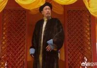 康熙帝導演了一場陰謀,那就是佟國維的下臺,康熙帝想達到什麼目的?