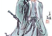 關羽為何寧願死也要在華容道放了曹操?他這其實是背叛了劉備!
