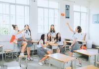 為什麼好多初高中學校要分重點班和普通班呢?