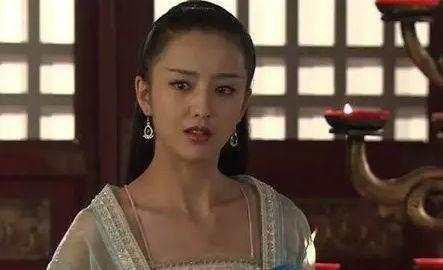 成也蕭何敗也蕭何,這個國家有十三個皇后姓蕭,滅亡源頭是蕭家人