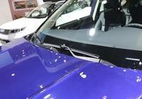 本月底上市!預售價不到6萬,這臺SUV能和寶駿一拼?