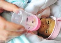 寶寶打了肺炎鏈球菌疫苗就不會得肺炎嗎?兒童怎麼預防肺炎?