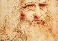 列奧納多·達·芬奇:天才光環的背後,有你不知道的努力