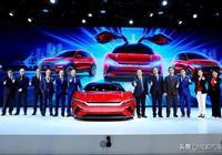 新能源車補貼退坡,新能源車依然保持良好增速