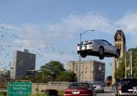 《極品飛車》中的車