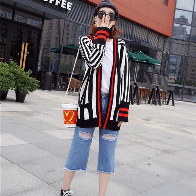 顯瘦外套,你想要的風格都在這裡!楊冪同款,氣質與顏值的結合