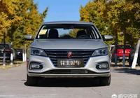 有最近購買榮威i5手動朗越的嗎?裸車什麼價位買的?