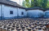 文學家茅盾的故鄉,也是一座千年歷史的江南水鄉