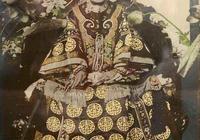 為什麼咸豐帝的顧命八大臣鬥不過一個26歲的女人慈禧?原因何在?