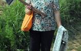 快樂的勞動者!30張來自河南省駐馬店市驛城區蟻峰鎮龐閣村的肖像
