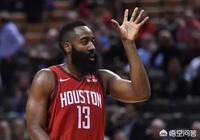 NBA目前30支球隊的領袖是誰?