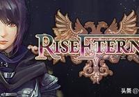 【遊戲推薦】致敬經典的華麗日式2D傳統戰棋遊戲:Rise Eterna