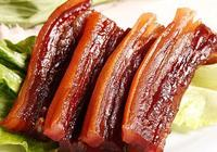 四川臘肉好吃還是粵式臘肉好吃?應該怎麼自制臘肉?