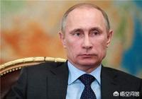 """""""普京一死,車臣必反""""這句話有道理嗎,你怎麼看?"""