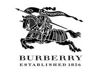 一個能滿足不同年齡消費者的奢侈品牌Burberry(巴寶莉或博柏利)
