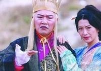 明朝大太監魏忠賢與熹宗皇帝的乳母客氏私通之謎