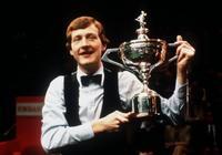 """八十年代王者六奪世界冠軍,當年卻被稱為史蒂夫""""沒綽號""""戴維斯"""