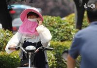 高溫天氣,婆婆每天只讓開一個小時的空調,我該怎麼說通婆婆?