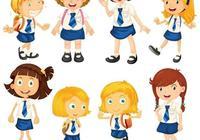 小學,初中,高中這三個階段,家長應該怎樣教育孩子,才能讓孩子學業有成?