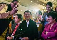 阿里巴巴的印度攻略:13億人口新市場能否複製中國互聯網|深網