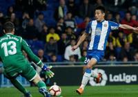 武磊對中超聯賽水平這番評價讓球迷扎心,球迷為他敢說真話點贊!