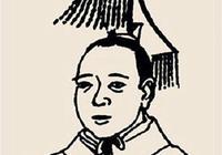 南朝宋文帝的故事 宋文帝是個怎樣的人
