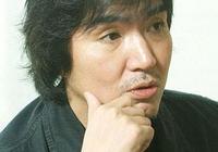 東野圭吾與村上春樹你更喜歡哪個?