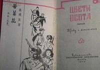 """政治與文學的博弈和媾和:""""十七年文學""""(1949-1966)"""