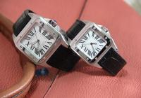 男人戴手錶有3個意義,你懂了嗎?