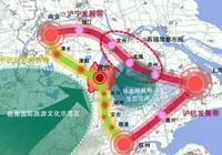 滬寧杭三角中心,江蘇宜興憑什麼成全國百強縣?