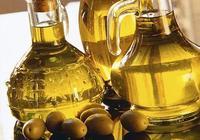花生油、大豆油、葵花籽油、調和油等超市賣的油,哪種更利於人體健康?