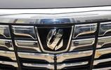 這9個豐田旗下車型的車標,我只認識5個