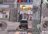 刺激戰場改版《和平精英》,槍械皮膚或有屬性加成,玩家要難受了,怎麼評價?