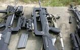 「世界名槍」之經典法國法瑪斯突擊步槍
