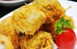 主打南洋風味中餐,將傳統中國菜烹飪法與南洋香料完美結合