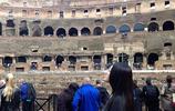 楊鈺瑩在羅馬