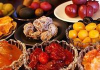 常吃蜜餞對身體到底有什麼壞處?
