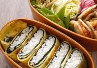 送你幾款便攜飯菜的特殊做法,嘗一口超過癮,好看好吃,超有面子