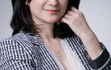 她是唯一演遍中國四大名著的女演員,一張古典甜美的臉龐給觀眾留下深刻的印象