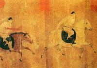 唐朝的第十八位天子 晚唐最傑出的皇帝唐宣宗