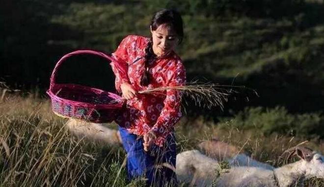 20歲農村獨生女,稱娶她得出30萬彩禮,看了之後大家覺得值不值
