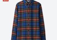 優衣庫什麼值得買?